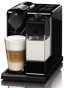 Nespresso Lattissima Touch EN550 : Prodotto fantastico!!!