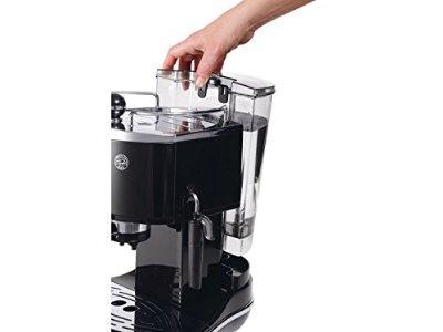 Macchina caffe lavazza capsule ep2100